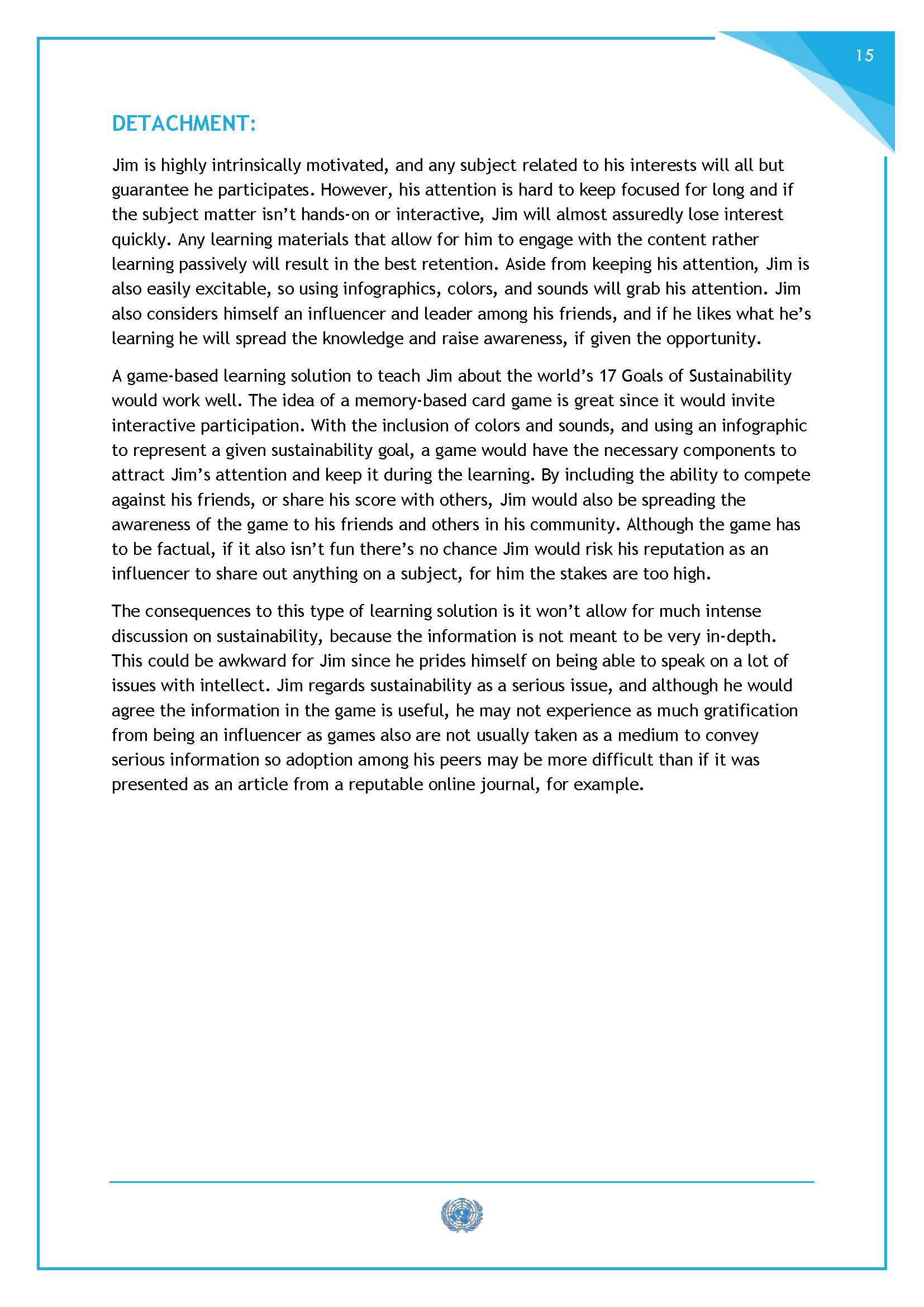 Design Document_Kraus&Beatty_Page_16.jpg