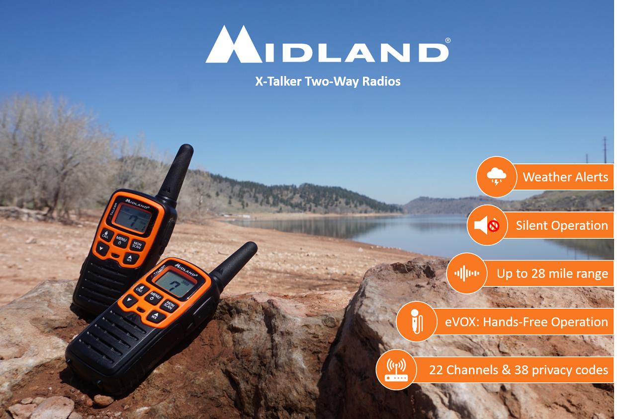Midland Radio Video Thumbnail.png