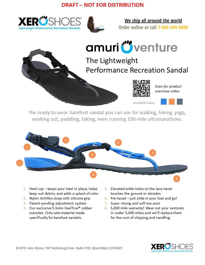 Xero Shoes 1Sheet_Venture.jpg