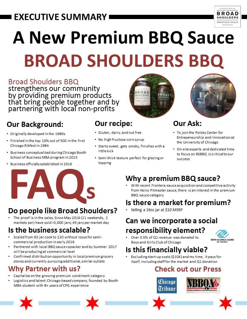 1Sheet_Broad Shoulders BBQ Sauce.jpg
