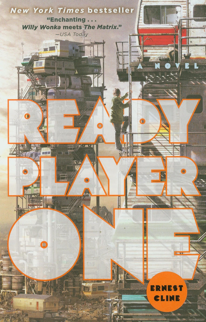 Ready Player One Book Cover.jpg
