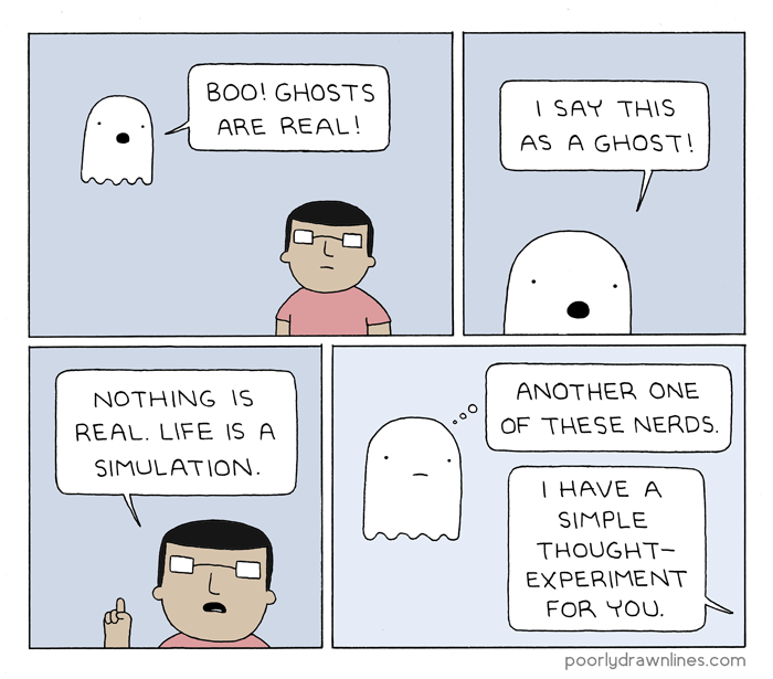 Ghosts are Real.png