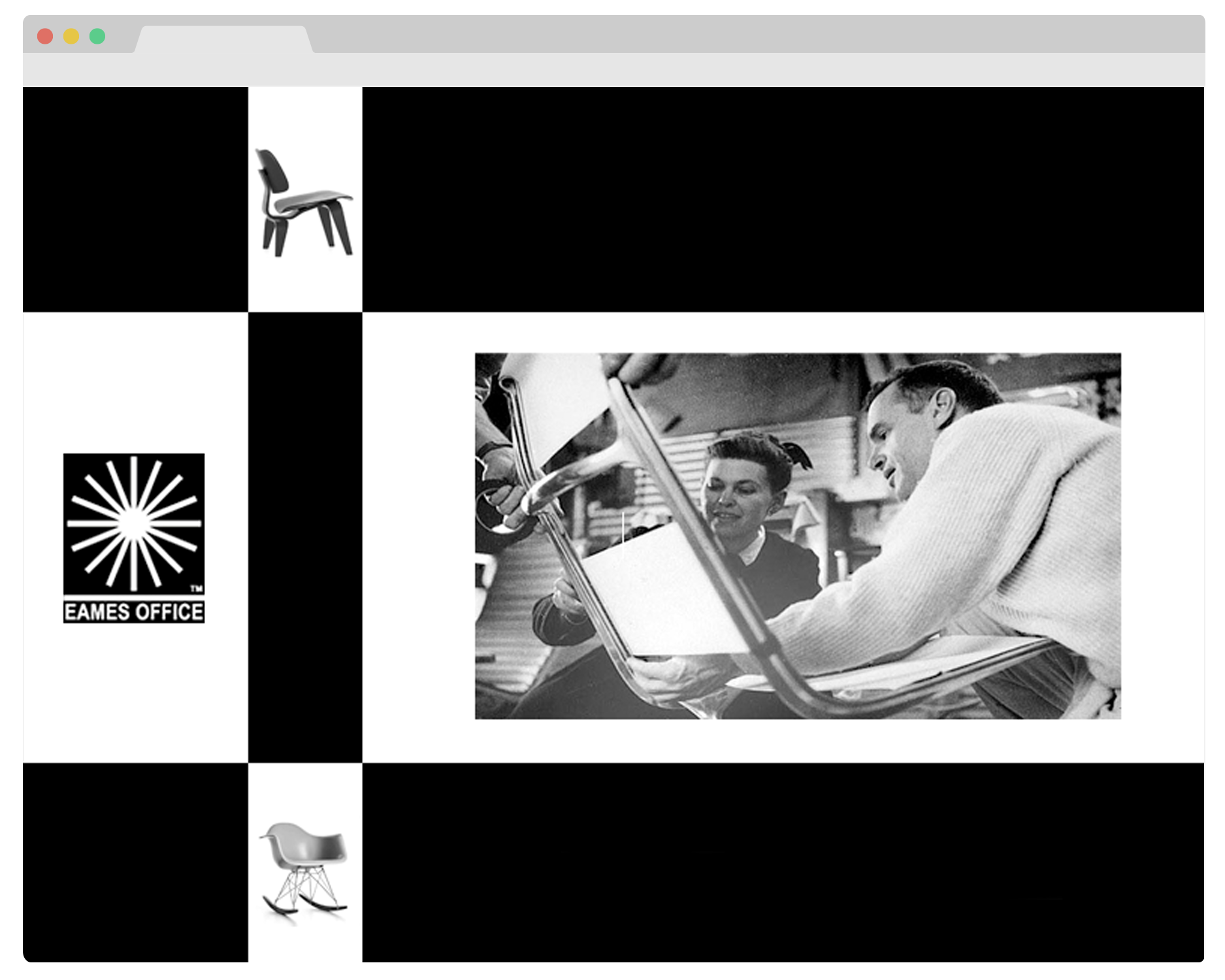 Eames1.png