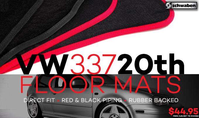 VW_337_20th_Schwaben_Mats.jpg