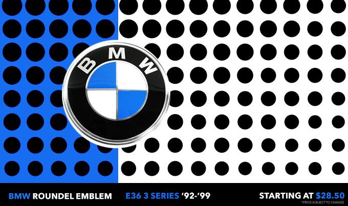 BMW_E36_3Series_Roundel.jpg