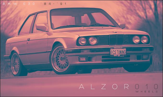 BMW_E30_Alzor010.jpg