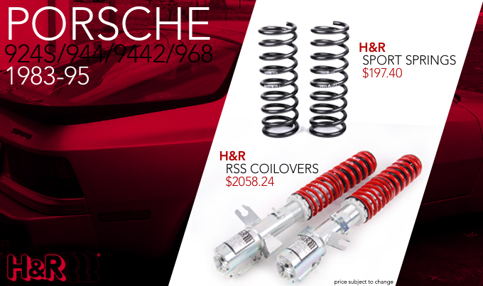 PORSCHE_924_944_968_H&R_Suspension.jpg