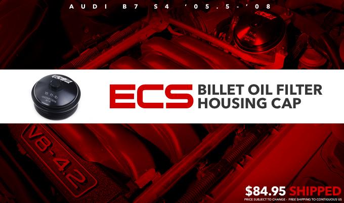 Audi_B7_S4_BilletFilterCap.jpg