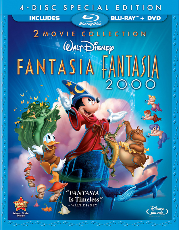 fantasia-blu-ray-cover-image.jpg
