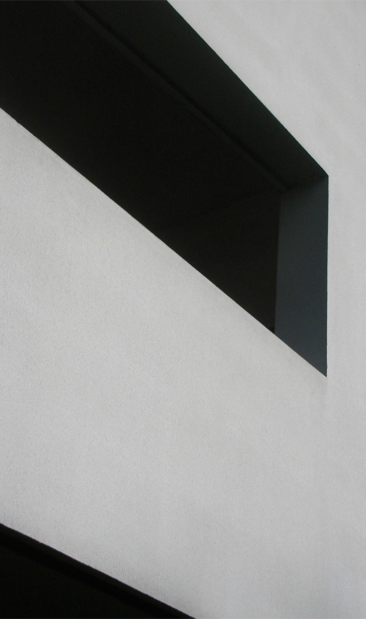 P1012434-(1).jpg