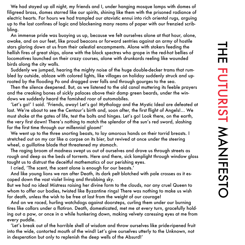 Futurist-Manifesto2.jpg