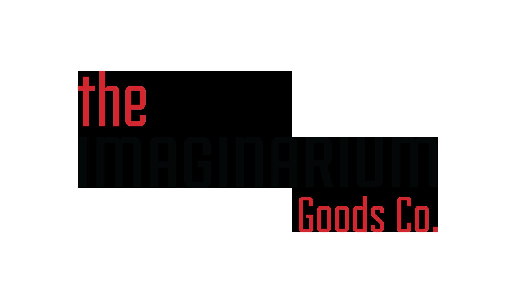 Imaginarium2.png