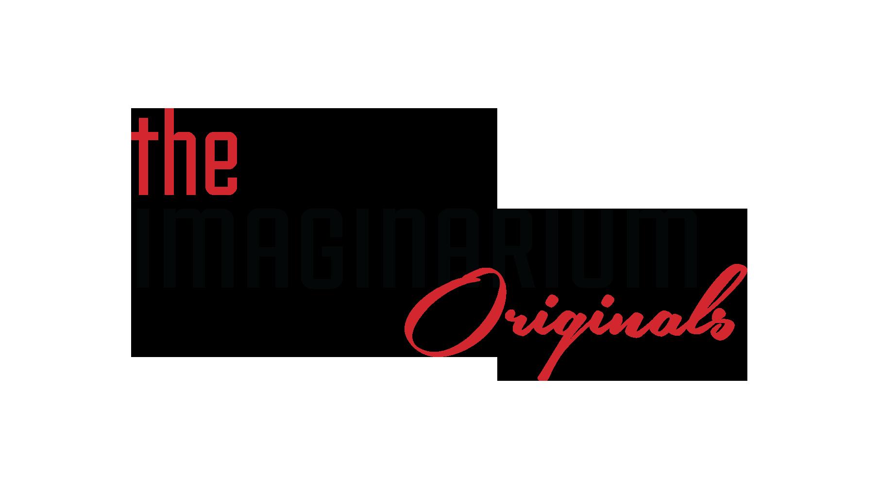 Imaginarium5.png