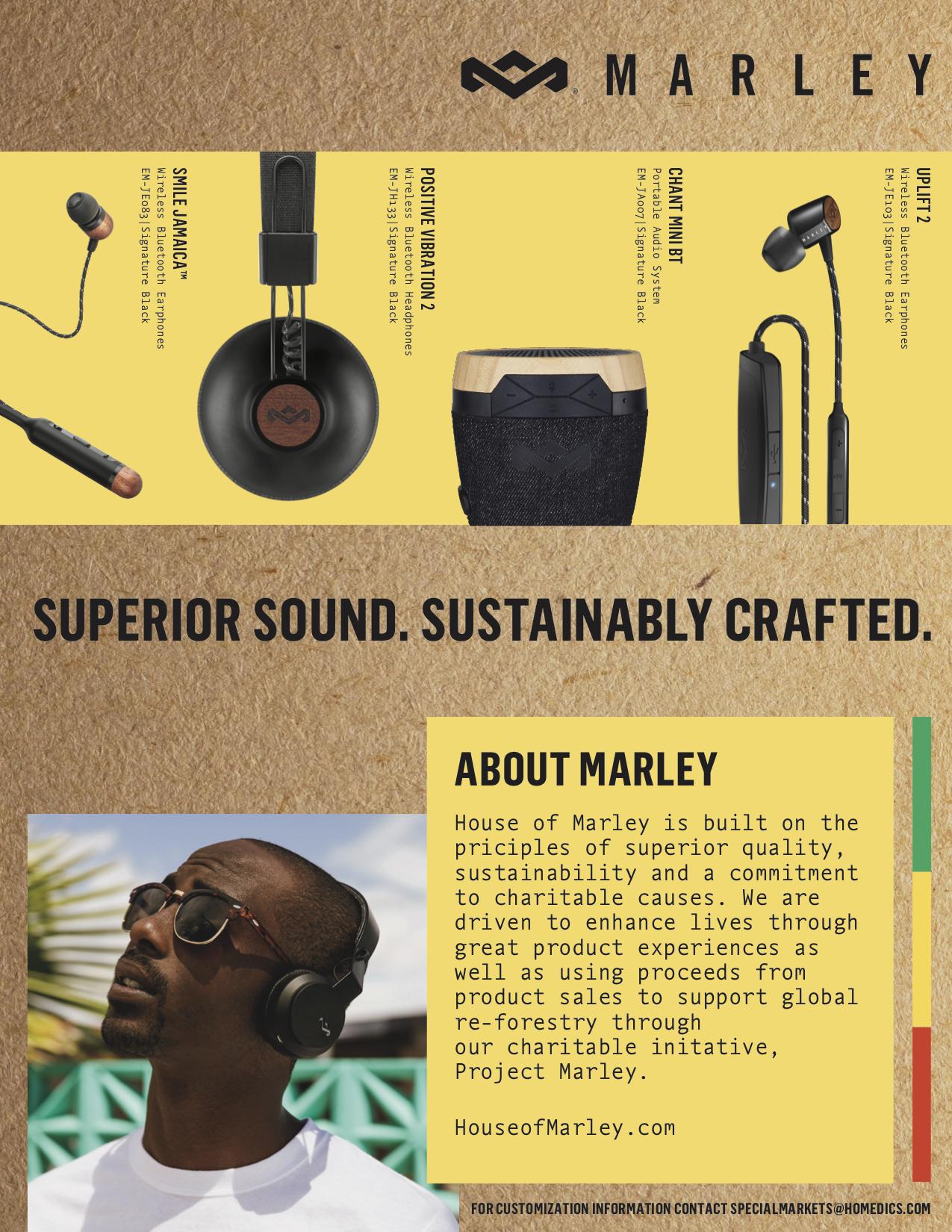 Marley Flyer V1.jpg