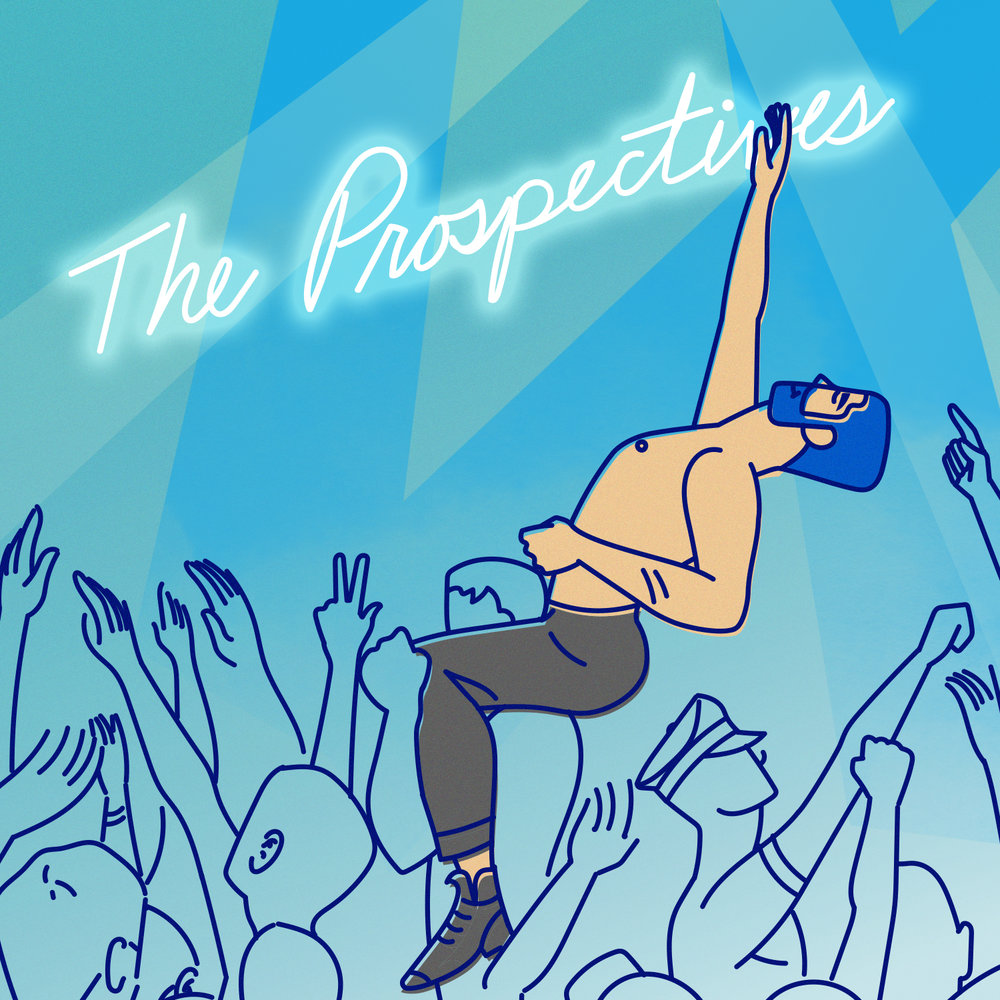 00+the+prospectives-1.jpg