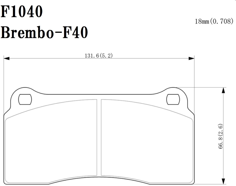 F1040.jpg