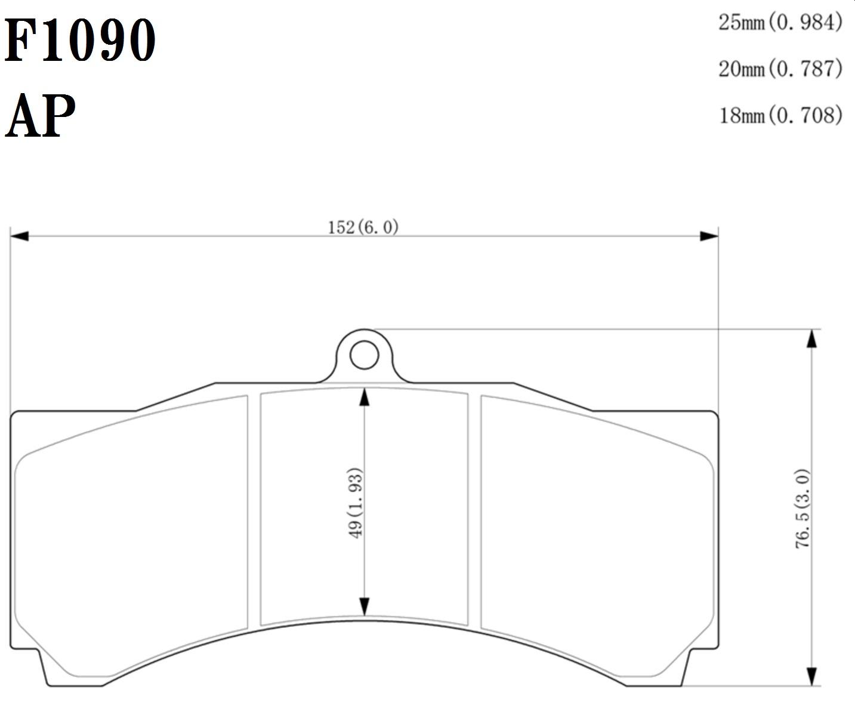 F1093.jpg