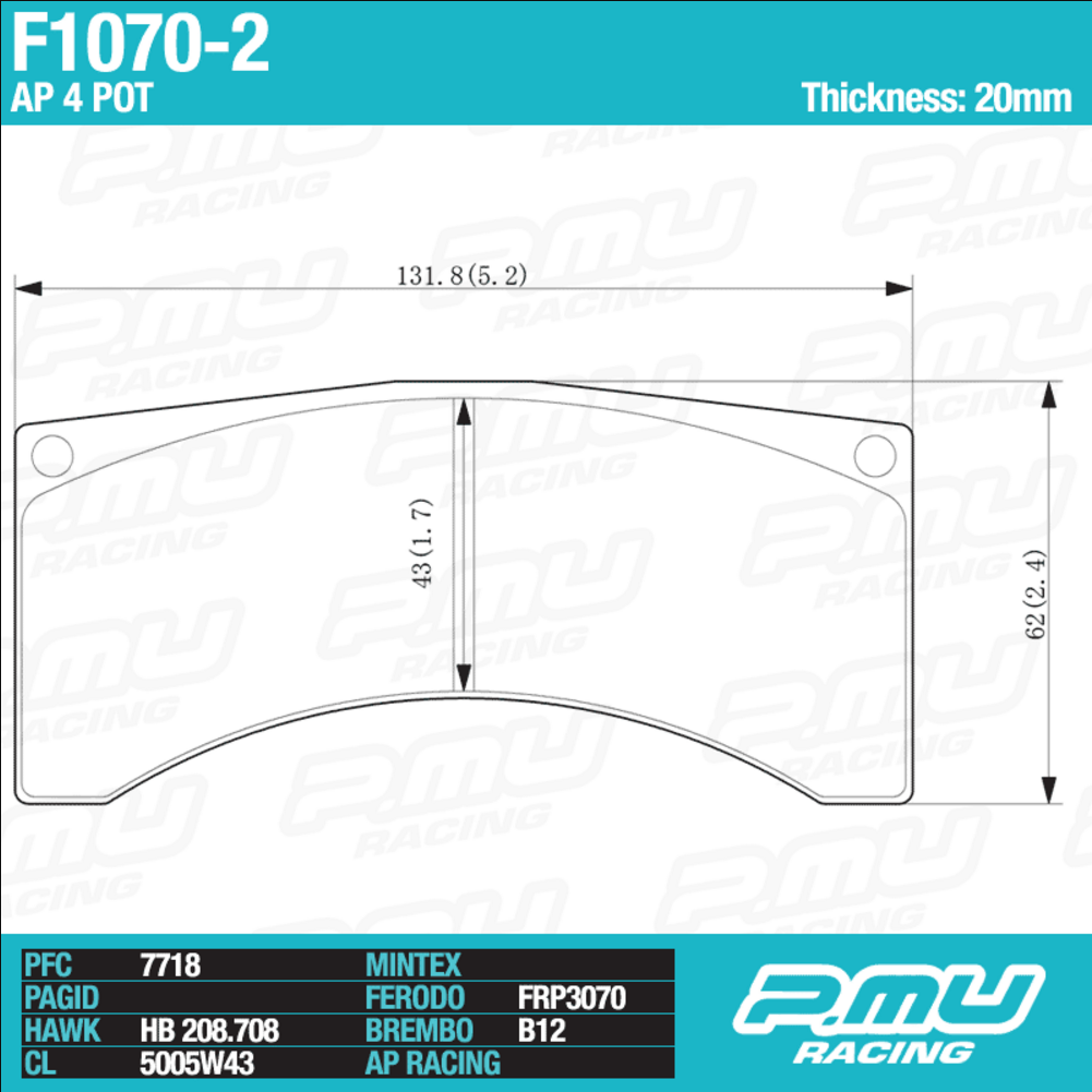 F1070-2.png