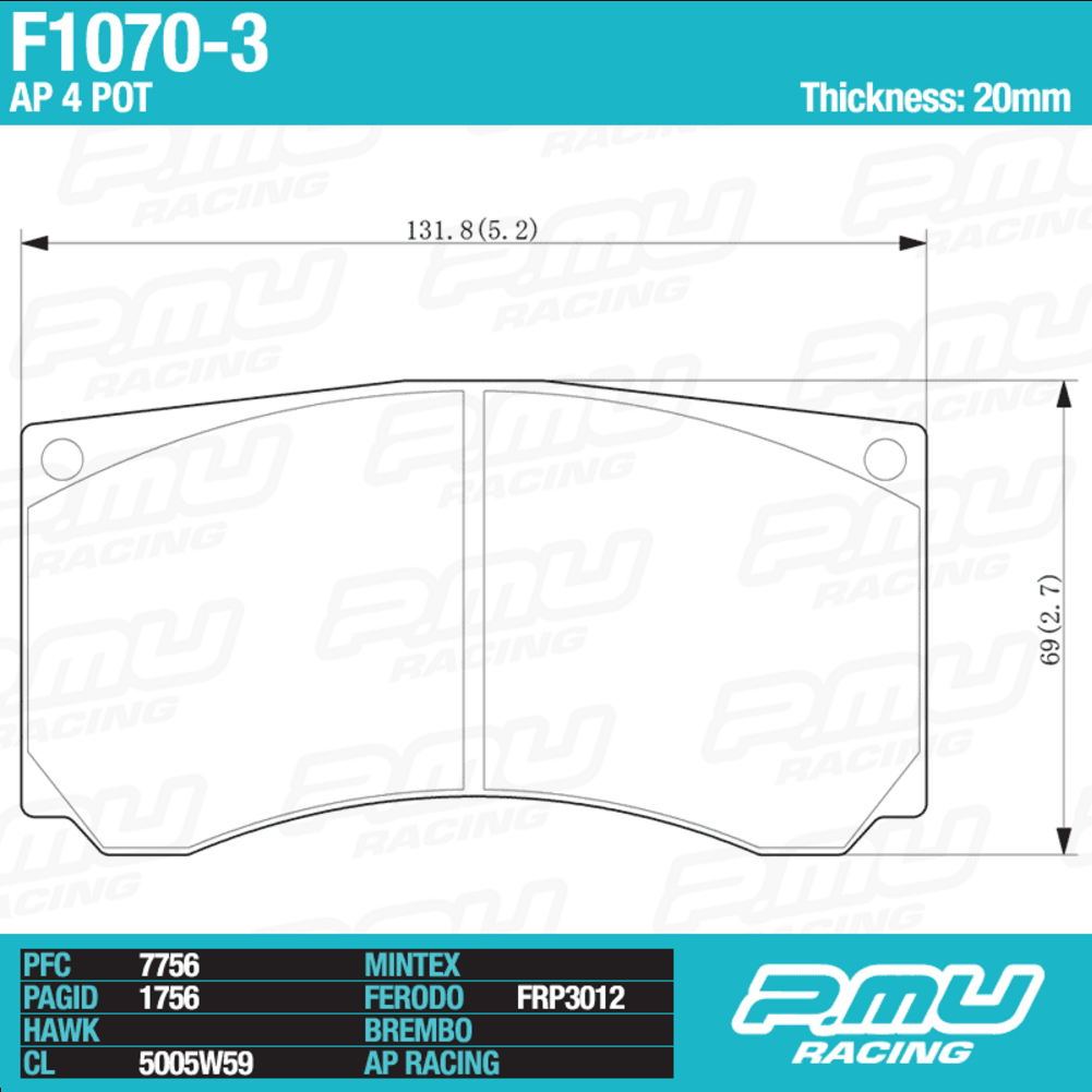 F1070-3.png