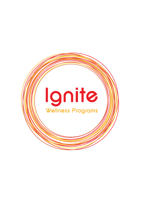 Ignite Wellness Programs empowers youth to realize and appreciate their self worth while developing critical thinking and resiliency skills.  We make youth mentally strong.  We believe that it is not enough to tell someone that they are amazing, or smart, or that they are going to be okay - we have the conversations and teach the skills that empower youth to make those realizations about themselves.  When we empower youth to embrace their strengths and values, to think critically about themselves and the world around them, and give them the power to be in control of their thoughts and reactions, then we are doing more than just telling them that they are strong, we are helping them realize their own strength and resilience.