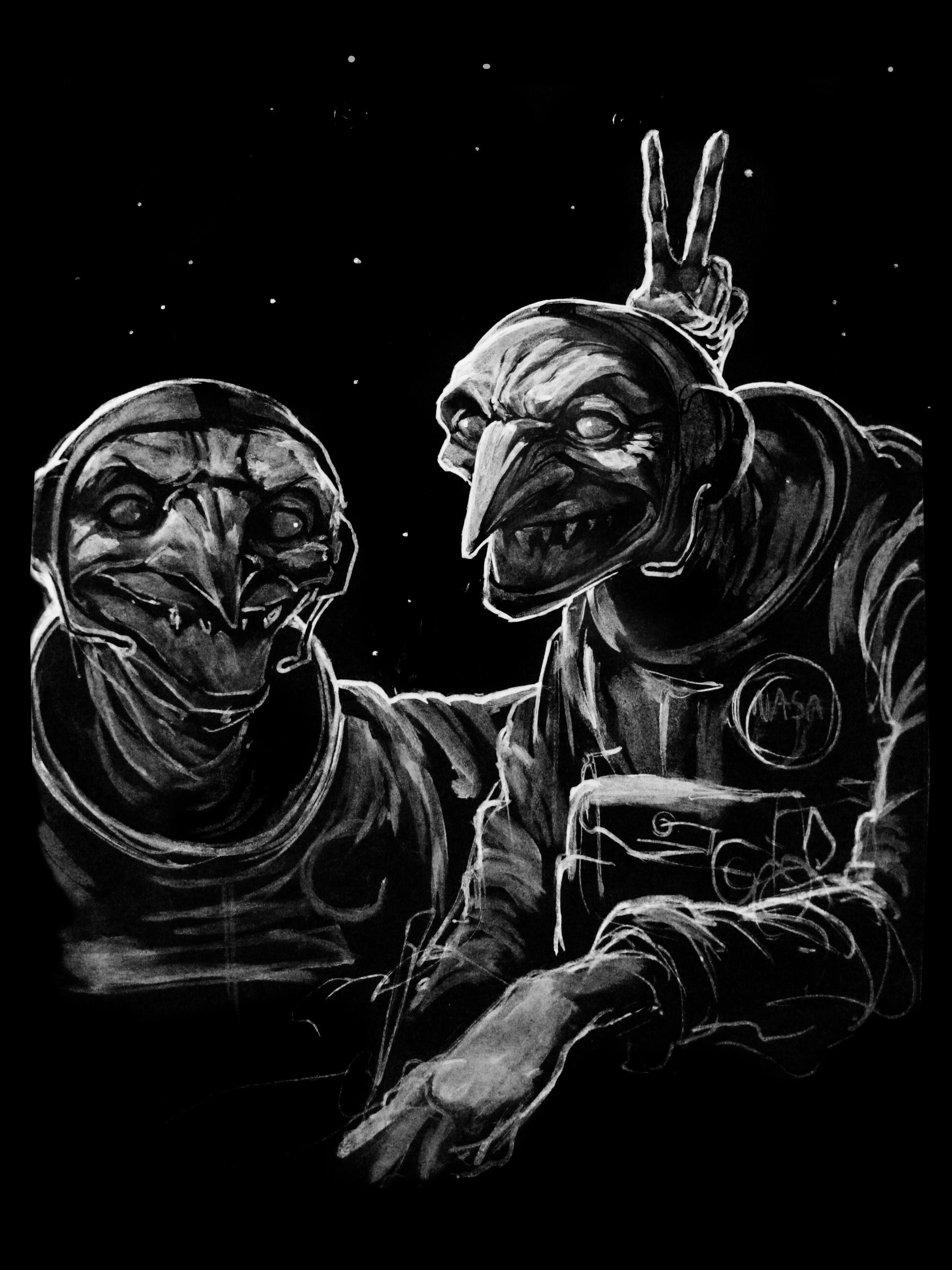 SpaceFriends.jpg