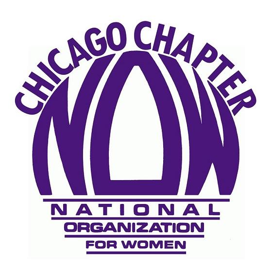 CNOW Logo2.jpg