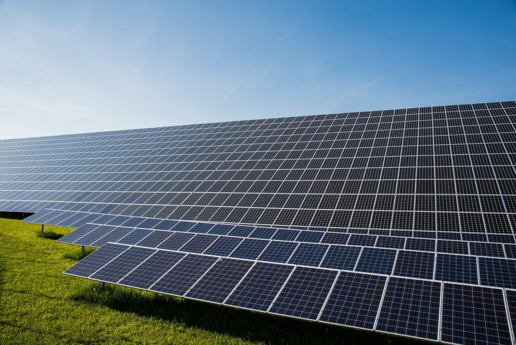 photovoltaic-491702_1920-e1457728067485.jpg