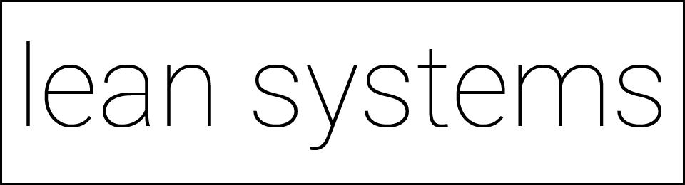 Lean-Systems-Logo-3-w-border-black-white-background-01.png