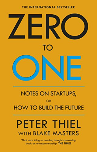 zero-to-one-peter-thiel-book-cover.jpg