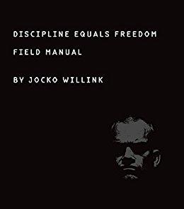discipline-equals-freedom-field-manual-jocko-willink-cover.jpg
