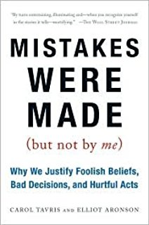 mistakes-were-made-but-not-by-me-carol-tavris-elliot-aronson-book-cover.jpg