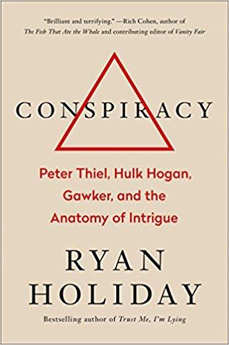 conspiracy-ryan-holiday-book-cover.jpg