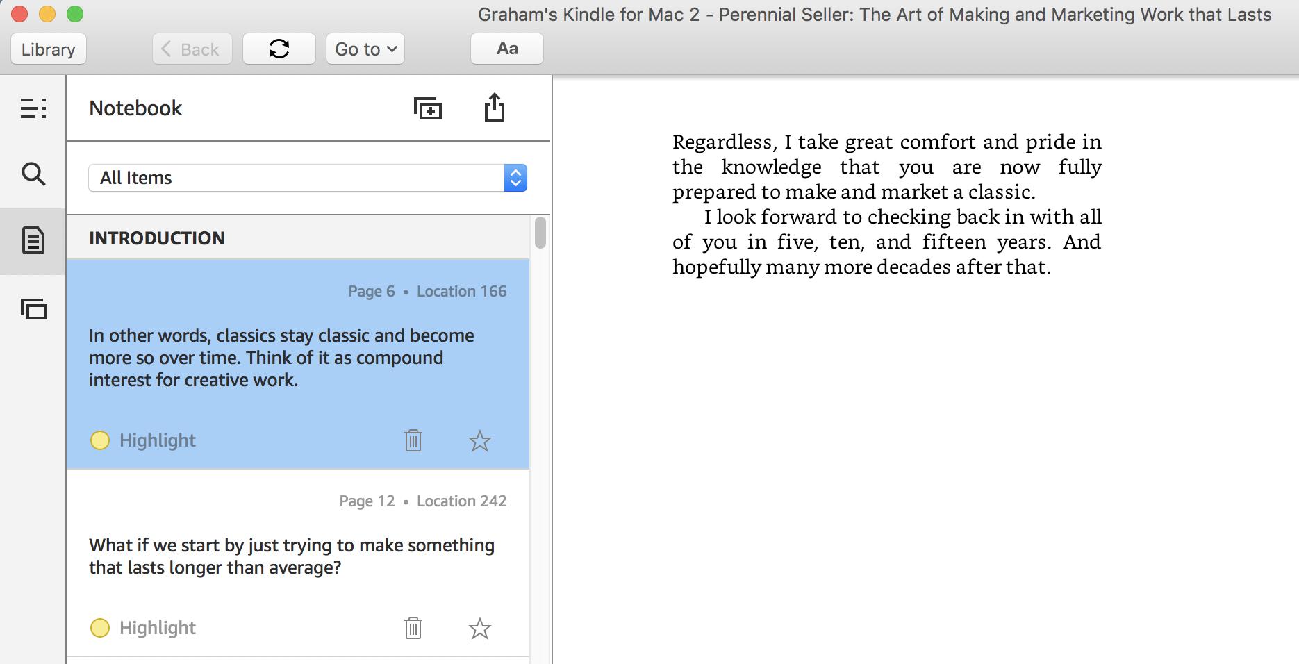 amazon-kindle-desktop-interface