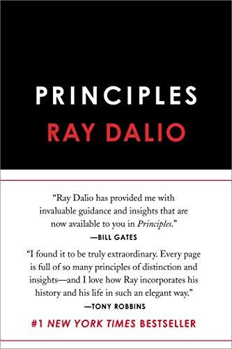 principles-ray-dalio-book-cover.jpg