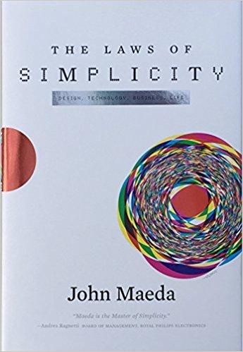 the-laws-of-simplicity-john-maeda-book-cover.jpg