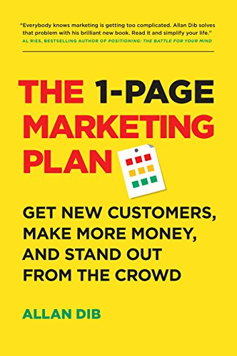 the-1-page-marketing-plan-allan-dib-book-cover.jpg
