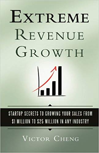 extreme-revenue-growth-victor-cheng-book-cover.jpg
