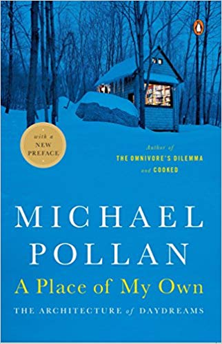 a-place-of-my-own-michael-pollan-book-cover.jpg