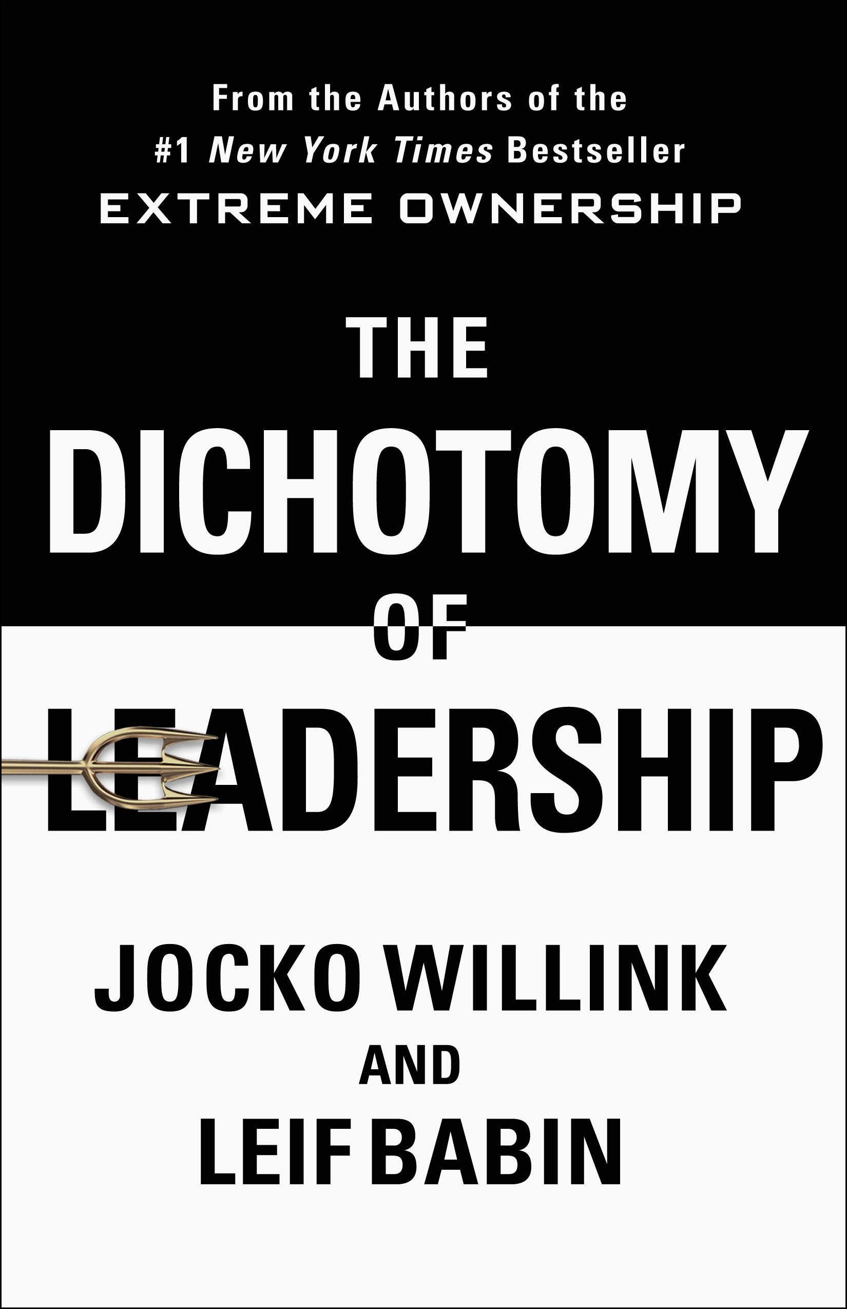 dichotomy-of-leadership-jocko-willink-leif-babin-book-cover.jpg