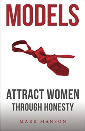 models-mark-manson-book-cover.jpg