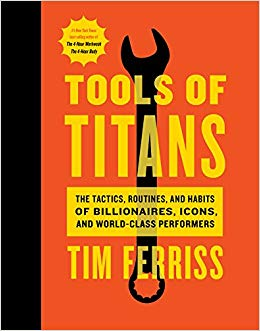 tools-of-titans-tim-ferriss-book-cover.jpg