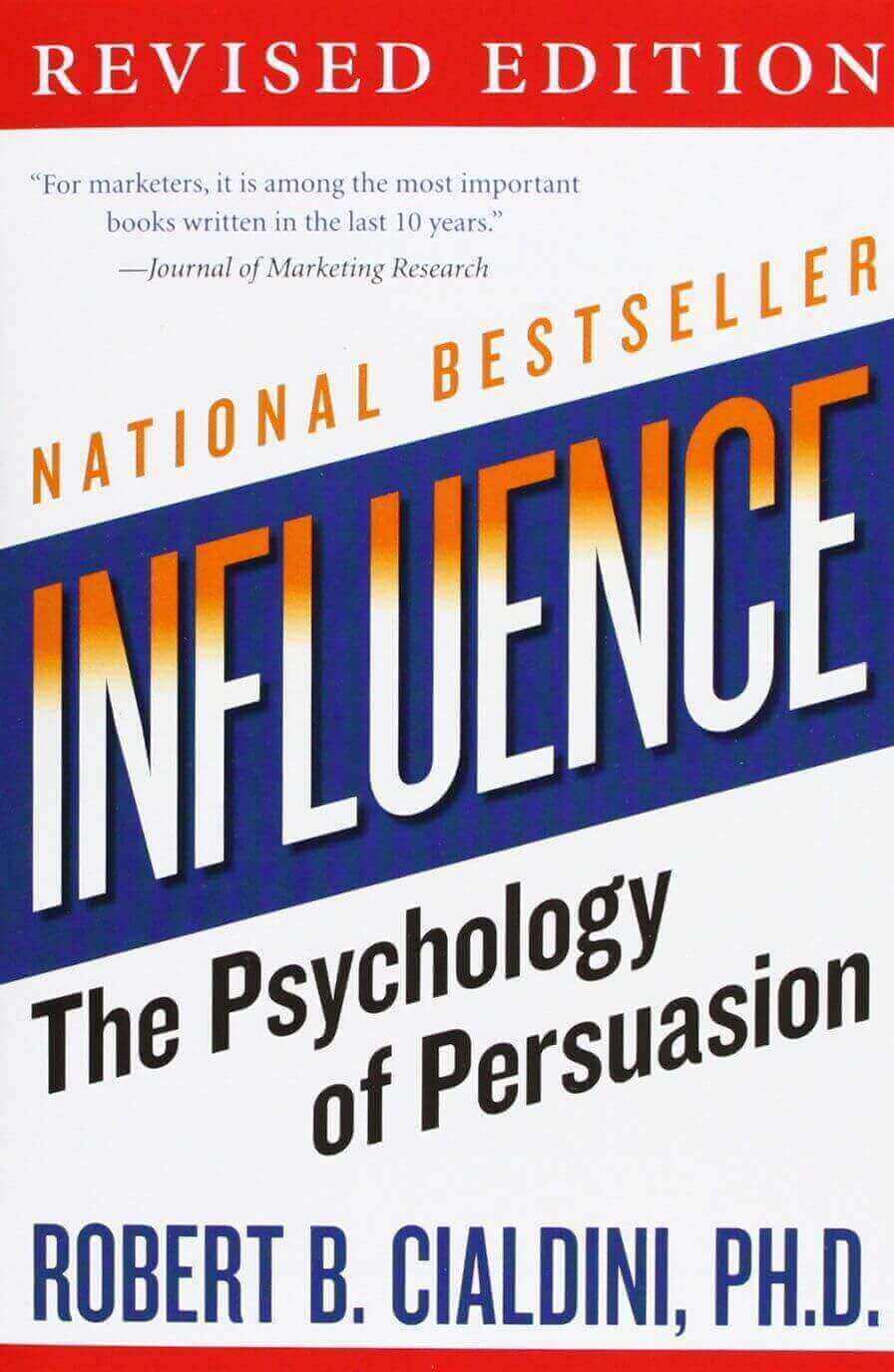 influence-robert-cialdini-book-cover.jpg