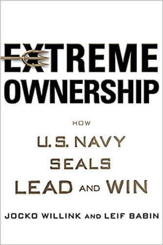 extreme-ownership-jocko-willink-leif-babin-book-cover.jpg