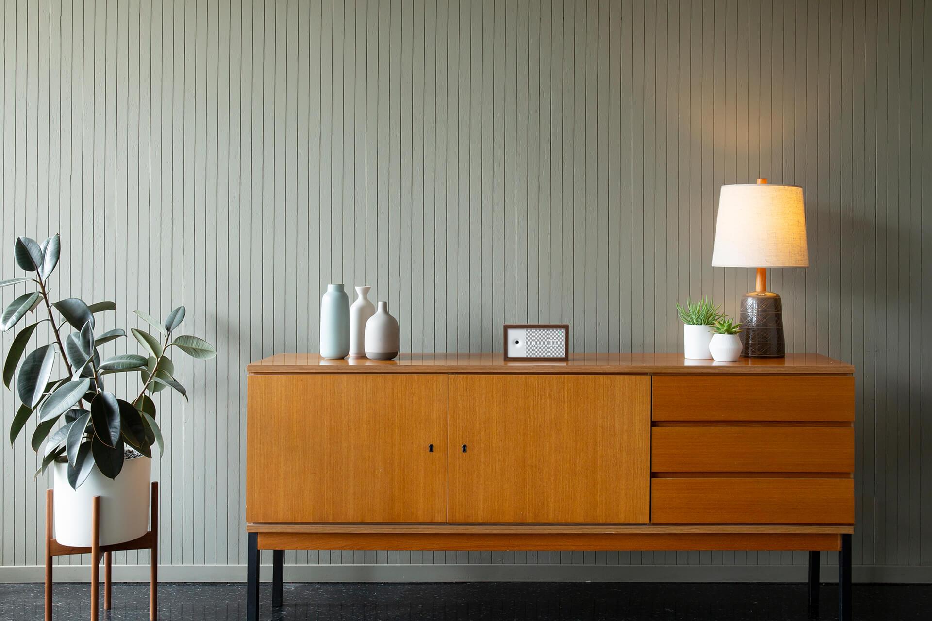 Awair Living Room (1).jpg