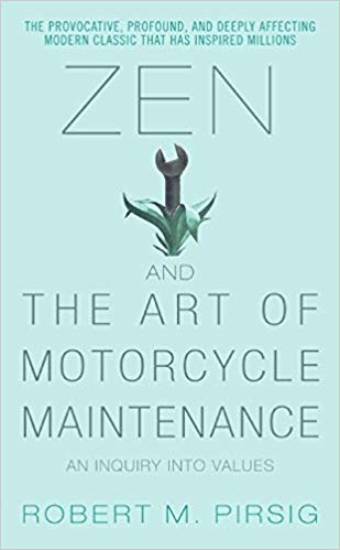 zen-and-the-art-of-motorcycle-maintenance-robert-m-pirsig-book-cover.jpg