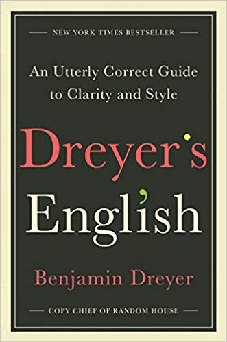 dreyers-english-benjamin-dreyer-book-cover.jpg