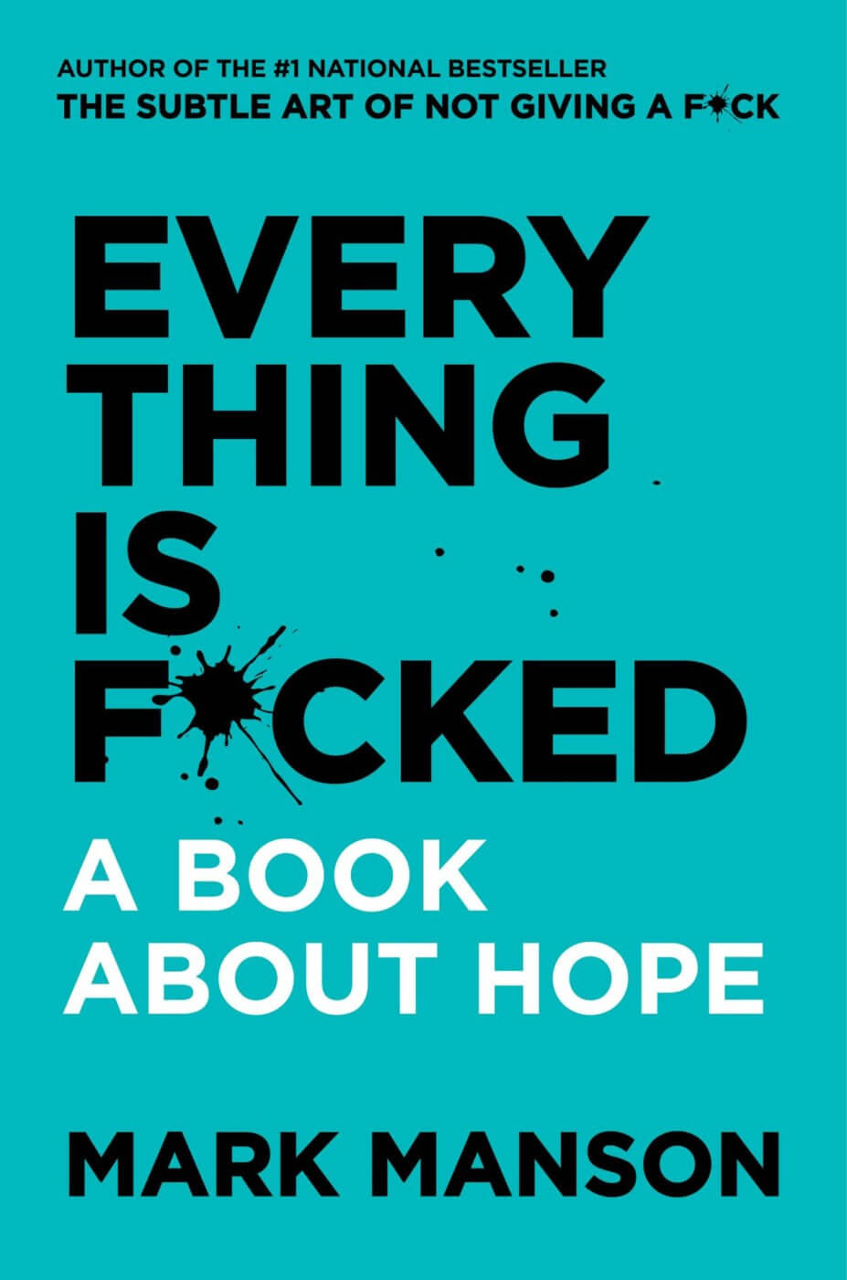 everything-is-f*cked-mark-manson-book-cover.jpeg