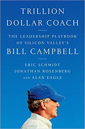 trillion-dollar-coach-eric-schmidt-book-cover.jpg