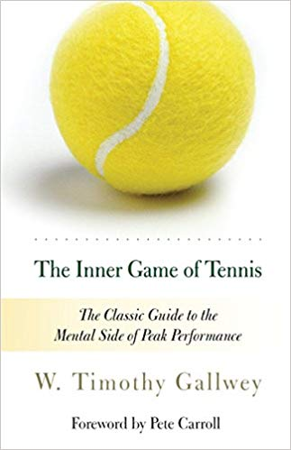 the-inner-game-of-tennis-timothy-gallwey-book-cover.jpg