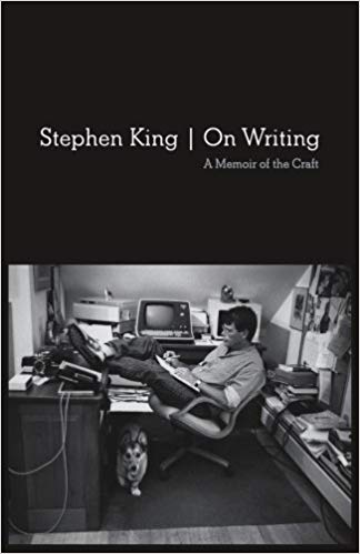 stephen-king-on-writing-book-cover.jpg